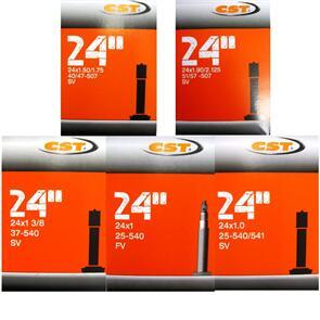 CST TUBE CST 24 X 1.90/2.125 SV (EA)