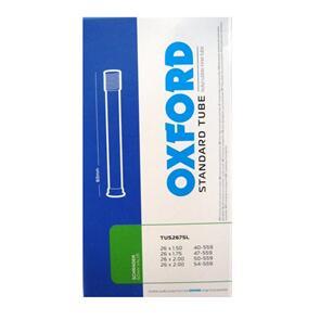 OXFORD TUBE OXFORD 26 X 1.50/2.10 SV 60MM (EA)