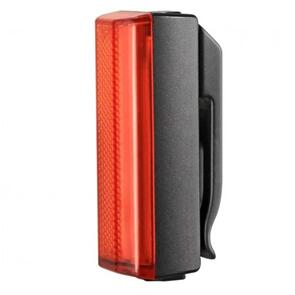 RAVEMEN LIGHT RAVEMEN COMBO KIT CR600/TR20 LS10 (EA)