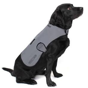 PROVIZ DOG JACKET PROVIZ REFLECT 360
