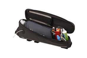 ZEFAL BAG CONSOLE PACK T3 ZEFAL 7012 (EA)