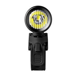 RAVEMEN LIGHT RAVEMEN FRONT CR600 USB (EA)