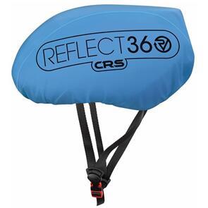 PROVIZ HELMET COVER PROVIZ REFLECT 360 CRS BLUE (EA)