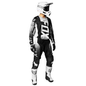 FOX RACING 2021 180 OKTIV JERSEY + PANTS COMBO