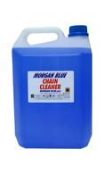 MORGAN BLUE CLEANER CHAIN CLEANER 5000CC BOTTLE