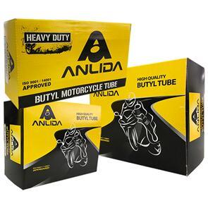 ANDILA ANLIDA TUBE TR4 375/400/450X19 [BLACK] 19