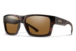 SMITH OUTLIER XL 2 MATTE TORTOISE CARBONIC