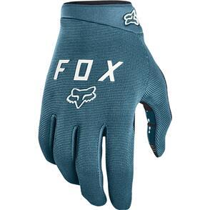 FOX RACING 2020 RANGER GLOVES [MAUI BLUE]
