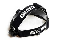GEMINI LIGHT HEAD STRAP