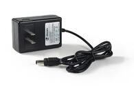 GEMINI LIGHT LITHIUM ION SMART CHARGER