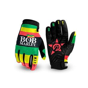 UNIT GET UP STAND UP GLOVES