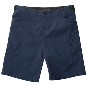 FOX RACING 2020 YOUTH RANGER SHORT [NAVY]