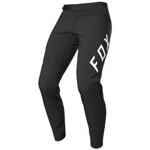 FOX RACING 2020 DEFEND PANT [BLACK]