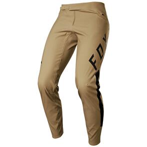 FOX RACING 2021 DEFEND PANTS [KHAKI]