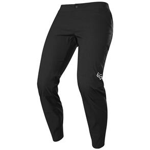 FOX RACING 2020 RANGER PANT [BLACK]