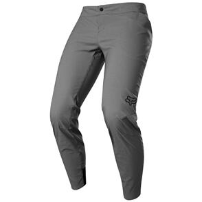 FOX RACING 2020 RANGER PANT [PEWTER]
