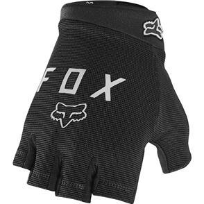 FOX RACING 2020 RANGER GLOVE GEL SHORT [BLACK]