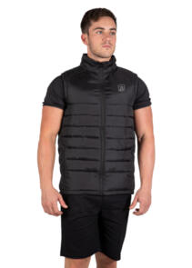 UNIT VEST - APEX BLACK