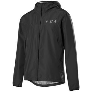 FOX RACING 2021 RANGER 2.5L WATER JACKET [BLACK]