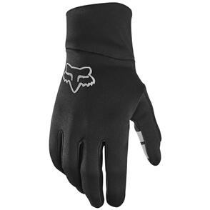 FOX RACING 2021 WOMENS RANGER FIRE GLOVES [BLACK]