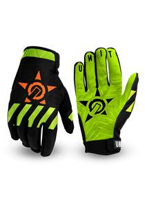 UNIT 2021 HAZARD GLOVES