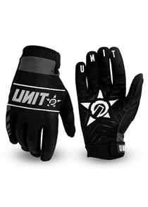 UNIT 2021 METHOD GLOVES