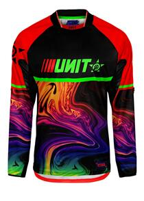 UNIT 2021 CANISTER JERSEY