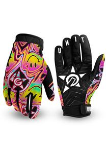 FIST 2021 SMILEY YOUTH GLOVES