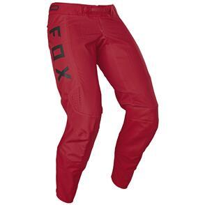 FOX RACING 2021 360 SPEYER PANTS [FLAME RED]