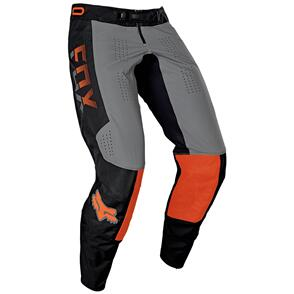 FOX RACING 2021 360 AFTERBURN PANTS [BLACK]