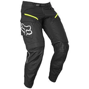 FOX RACING 2021 LEGION PANTS [BLACK]