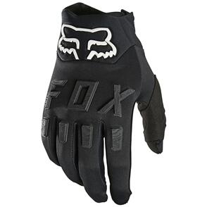FOX RACING 2021 LEGION WATER GLOVES [BLACK]