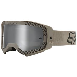 FOX RACING 2021 AIRSPACE SPEYER GOGGLES SPARK [SAND]