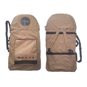 MANTA 2021 CANVAS 2 BOARD BAG