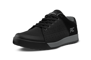 RIDE CONCEPTS LIVEWIRE BLACK/CHARCOAL