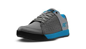 RIDE CONCEPTS LIVEWIRE - YOUTH CHARCOAL/BLUE