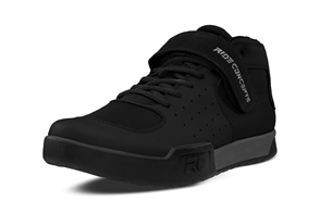 RIDE CONCEPTS WILDCAT BLACK/CHARCOAL