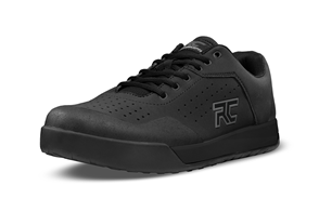 RIDE CONCEPTS HELLION BLACK/BLACK