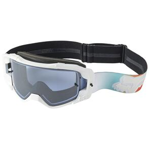 FOX RACING 2021 VUE PYRE GOGGLES SPARK [MULTI]