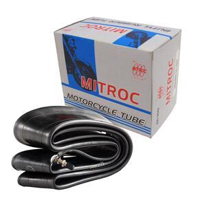 MITROC ATV TUBE 27 X 11.00 - TR13
