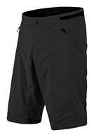 TROY LEE DESIGNS YOUTH SKYLINE SHORT SHELL BLACK