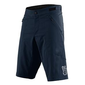TROY LEE DESIGNS 2021 SKYLINE SHORTS MARINE | YOUTH
