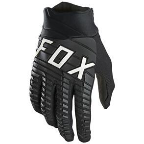FOX RACING 2022 360 GLOVES [BLACK]