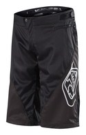 TROY LEE DESIGNS YOUTH SPRINT SHORT BLACK