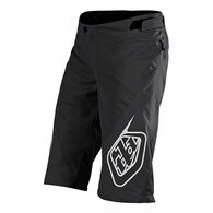 TROY LEE DESIGNS 2020 YOUTH SPRINT SHORT BLACK