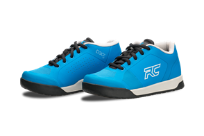 RIDE CONCEPTS SKYLINE WOMENS BLUE LIGHT GREY