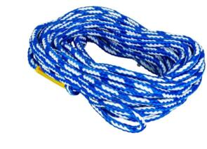 OBRIEN 2-PERSON TUBE ROPE (NEW)
