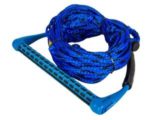 OBRIEN KNEEBOARD ROPE AND HANDLE (NEW)