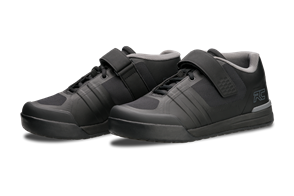 RIDE CONCEPTS TRANSITION BLACK/CHARCOAL