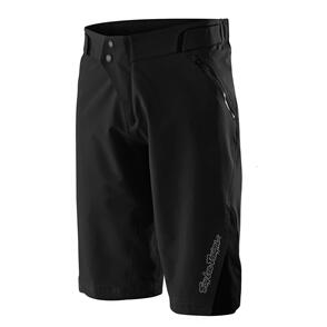 TROY LEE DESIGNS 2021 RUCKUS SHORT SHELL BLACK